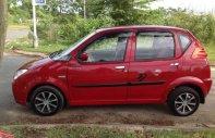Bán Vinaxuki Hafei sản xuất năm 2008, màu đỏ chính chủ, 100 triệu giá 100 triệu tại Đà Nẵng
