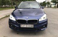 Cần bán BMW 281i, màu xanh lam giá 990 triệu tại Tp.HCM