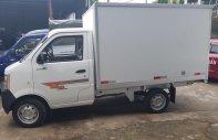 Cần bán xe tải Dongben 850kg thùng kín, chỉ cần trả trước 20% có xe ngay giá 170 triệu tại Tp.HCM