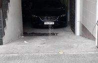 Thanh lý Mazda 6 SX 2018, màu đen giá 950 triệu tại BR-Vũng Tàu