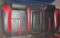 Bán Mazda 323 đời 2000, xe vừa bảo dưỡng toàn bộ xe giá 98 triệu tại Hà Nội