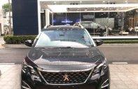 Peugeot Hải Dương - Bán xe Peugeot 3008 đẳng cấp châu Âu, giá tốt nhất miền Bắc, tặng BHVC và phụ kiện chính hãng giá 1 tỷ 199 tr tại Hải Phòng