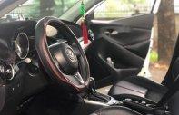 Cần bán xe Mazda 2 sản xuất năm 2017, màu trắng chính chủ, 510 triệu giá 510 triệu tại Đồng Nai