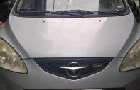 Cần bán xe Haima 2 đời 2012 màu xám bạc còn mới, nhập khẩu nguyên chiếc, hộp số tự động giá 175 triệu tại Tp.HCM