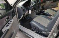 Cần bán Mazda 323 đời 2003, màu xám chính chủ, giá 210tr giá 210 triệu tại Hà Nội