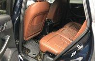 Bán Audi Q5 2.0 AT đời 2010, xe nhập, giá tốt giá 925 triệu tại Hà Nội