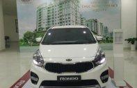 Bán xe 7 chỗ giá cực ưu đãi, chỉ cần 200 triệu mua xe Kia Rondo đời mới 2018 giá 609 triệu tại Tây Ninh