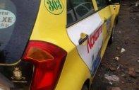 Bán 2 xe Kia Morning năm 2013, màu vàng, giá tốt giá Giá thỏa thuận tại Hải Phòng