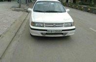 Cần bán gấp Toyota Tercel năm sản xuất 1993, màu trắng, 90tr giá 90 triệu tại Tp.HCM
