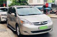 Cần bán lại xe Toyota Sienna Limited đời 2014, màu bạc, xe nhập xe gia đình, giá chỉ 660 triệu giá 660 triệu tại Đà Nẵng