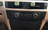 Bán BMW 3 Series 320i đời 2011, màu xám, nhập khẩu nguyên chiếc  giá 65 triệu tại Tp.HCM