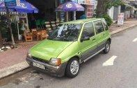 Bán ô tô Daewoo Tico đời 1991 số tự động, giá chỉ 68 triệu giá 68 triệu tại Cần Thơ