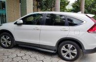 Cần bán Honda CRV 2.4 AT còn rất mới giá 830 triệu tại Đà Nẵng