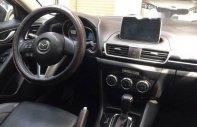 Cần bán lại xe Mazda 3 năm sản xuất 2015, màu trắng, giá 610tr giá 610 triệu tại Đà Nẵng