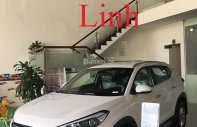 """Hyundai Tucson """"giảm đến 130 triệu đồng"""", hỗ trợ vay lên đến 90%, LH: Linh -0905.59.89.59 giá 882 triệu tại Đà Nẵng"""