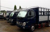 Bán xe tải Ollin350 Trường Hải tải trọng 2.35 / 3.49 ở Hà Nội giá 349 triệu tại Hà Nội