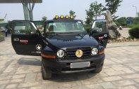 Cần bán Ssangyong Korando TX5 AT đời 2004, nhập khẩu chính hãng, 225tr giá 225 triệu tại Hà Nội