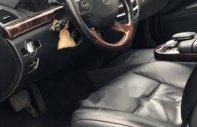 Cần bán gấp Mercedes 600 đời 2010, màu đen, cam kết xe đẹp giá 870 triệu tại Đà Nẵng