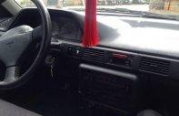 Bán Mazda 323 1994, giá chỉ 75 triệu giá 75 triệu tại Hà Nội