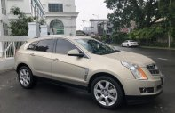 Bán xe Cadillac sang trọng và lịch lãm giá 1 tỷ 28 tr tại Hà Nội