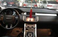 Cần bán lại xe LandRover Range Rover AT 2012, xe nhập  giá 1 tỷ 395 tr tại Hà Nội