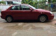 Bán xe Daewoo Lanos đời 2003 số sàn, xe đẹp lắm giá 139 triệu tại BR-Vũng Tàu