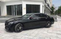 Bán xe Mercedes AT sản xuất 2016, màu đen, nhập khẩu giá 2 tỷ 560 tr tại Hà Nội