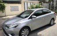 Bán Toyota Vios 2014 1.5E số sàn cọp  giá 425 triệu tại Bình Phước