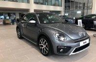 Bán Xe Volkswagen Beetle Dune coupe, xe Đức nhập khẩu chính hãng mới 100% giá tốt, hỗ trợ trả góp. LH 0933 365 188 giá 1 tỷ 469 tr tại Tp.HCM