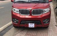 Xe tải Van 5 chỗ trọng tải 695 kg giá 100 triệu tại Tp.HCM
