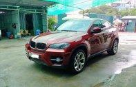 Xe Cũ BMW X6 AT 2008 giá 805 triệu tại Cả nước