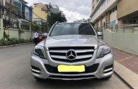 Xe Cũ Mercedes-Benz GLK 220i 2013 giá 1 tỷ 168 tr tại Cả nước