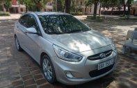 Xe Cũ Hyundai Accent Blue 2017 giá 439 triệu tại Cả nước