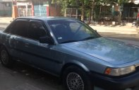 Toyota Camry LE 1988 - 0 Xe cũ Nhập khẩu giá 108 triệu tại Bình Dương