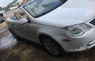 Xe Volkswagen Eos năm 2006, màu trắng, nhập khẩu nguyên chiếc như mới  giá 590 triệu tại Đồng Nai
