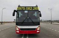 Bán xe mới 100% Universe K47S- E5 (47 chỗ) giá 3 tỷ 200 tr tại Quảng Ninh
