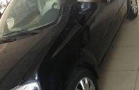 Cần bán xe Daewoo Gentra sản xuất 2007, màu đen xe gia đình, giá chỉ 175 triệu giá 175 triệu tại BR-Vũng Tàu