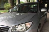 Bán Hyundai Elantra sản xuất 2009, màu bạc, giá tốt giá 210 triệu tại Hải Phòng