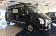 Bán xe Ford Limousine, giá tốt nhất thị trường, hotline 0961.962.889 giá 1 tỷ 335 tr tại Hà Nội