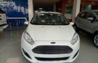 Phú Mỹ Ford - Ford Fiesta giá tốt nhất, ngân hàng lãi suất tốt, có xe giao ngay, Hotline 0932.046.078 giá 505 triệu tại Tp.HCM