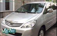 Cần bán xe Toyota Innova AT năm 2010, xe cực chất giá 460 triệu tại Quảng Ninh