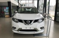 Thanh lý Nissan X-Trail 2.0 Premium 2018, mới 100% - Không lợi nhuận giá 860 triệu tại Hà Nội