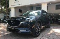 Cần bán xe Mazda CX 5 sản xuất 2018 giá 1 tỷ 50 tr tại Hà Nội