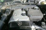 Cần bán xe Mercedes năm 1996 còn mới, giá chỉ 125 triệu giá 125 triệu tại Đồng Nai
