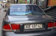 Bán Mazda 626 năm sản xuất 1996 ít sử dụng giá 120 triệu tại Hà Nội
