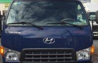 Bán Hyundai HD72, đã qua sử dụng, Sx 2015, tải 3T4 giá 470 triệu tại Tp.HCM