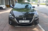 Thăng Tư Vấn Xe bán Mazda 3 Hatchback Sx 2016 giá 639 triệu tại Hà Nội