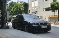 Bán BMW 530i E60 độ M5 giá 590 triệu tại Hà Nội