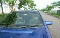 Bán ô tô Mercedes đời 1996, 125 triệu giá 125 triệu tại Tp.HCM