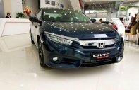 Bán Honda Civic 1.5L Turbo năm 2018, xe nhập giá cạnh tranh giá 763 triệu tại Tp.HCM